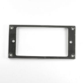 HUMBUCKER MOUNTING RING HIGH CHROME